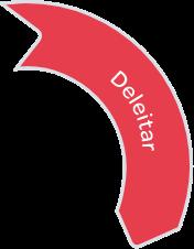 Deleitar