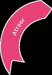 Atraer