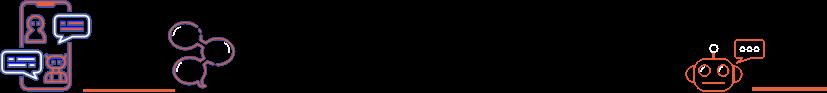 Cocofact Mesa de ayuda